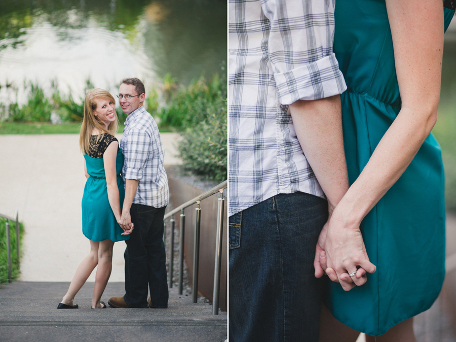 6-engagement-wedding-okc-photographer-myriad-gardens