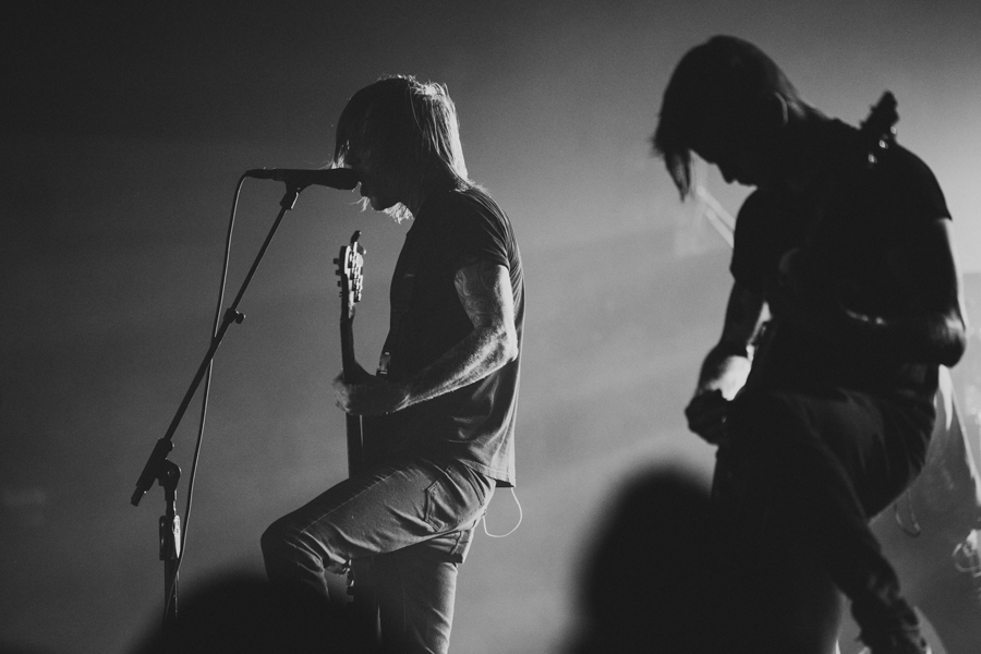 8-blessthefall-diamond-ballroom-okc-band-photographer-2014