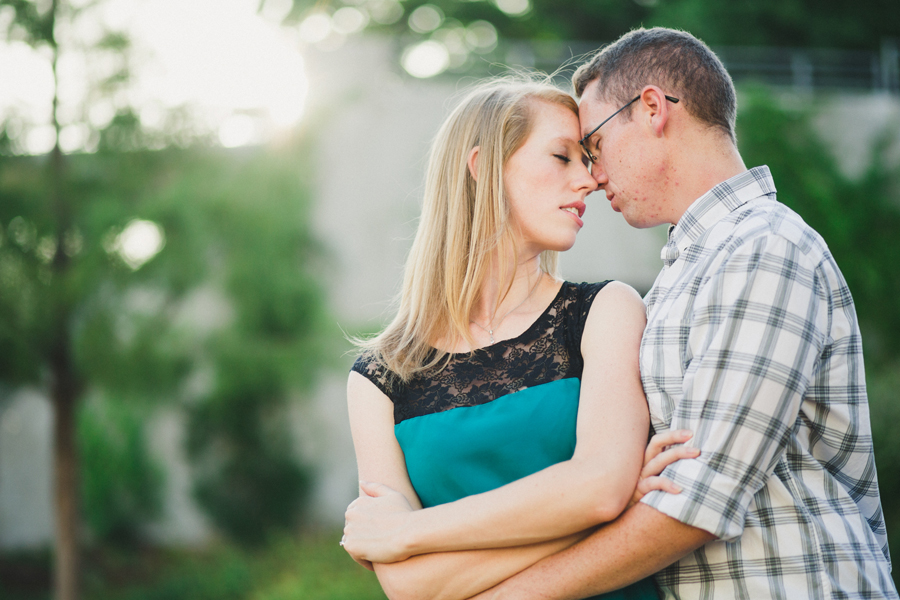 8-engagement-wedding-okc-photographer-myriad-gardens