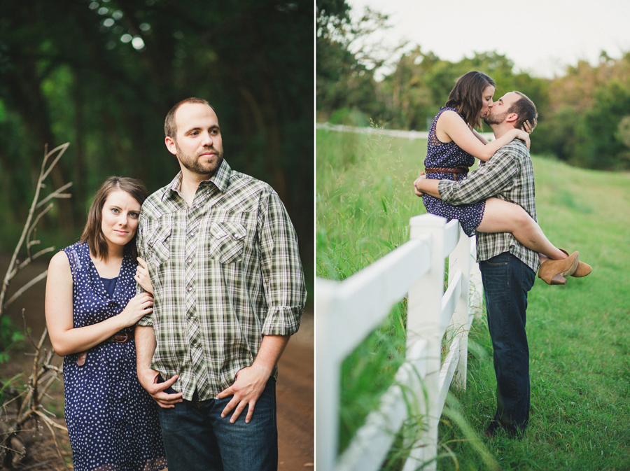 8-okc-engagement-wedding-photographer-tracey-wood-ben-harkess