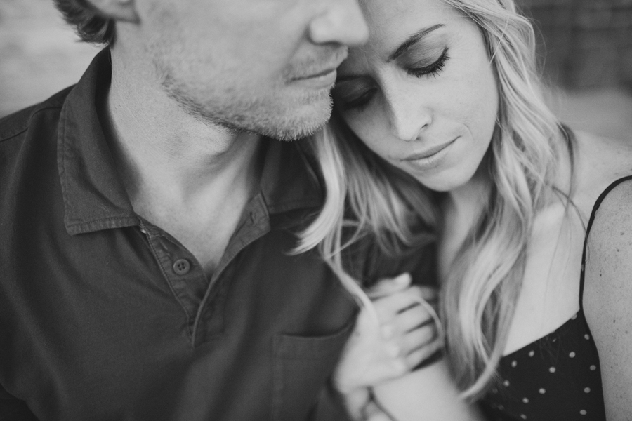 11-okc-edmond-engagement-wedding-photographer-kelly-hogan-nathan-laughlin