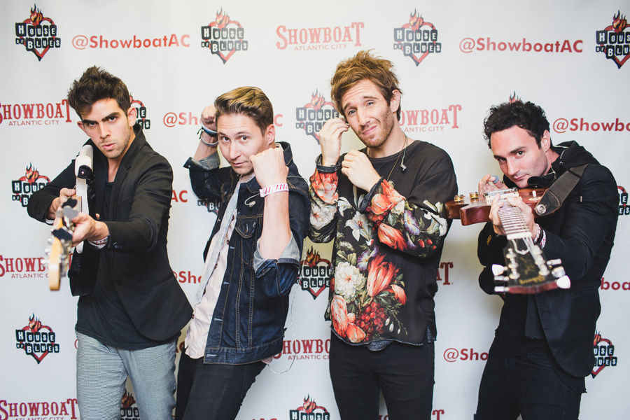 11-smallpools-press-promo-ac-atlantic-city-showboat-sean-scanlon-mike-kamerman