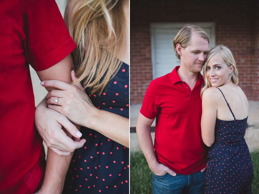 12-okc-edmond-engagement-wedding-photographer-kelly-hogan-nathan-laughlin