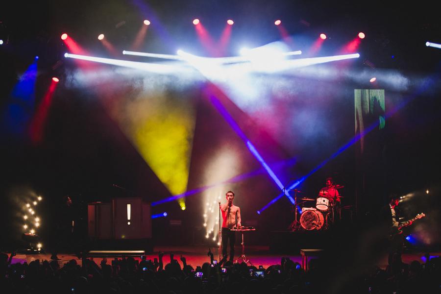 12-panic-disco-brendon-urie-okc-zoo-amp-gospel-tour-concert