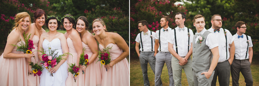 13-okc-wedding-photographer-edgemere-park-outdoor-laura-alderman-caden-mcmanaman