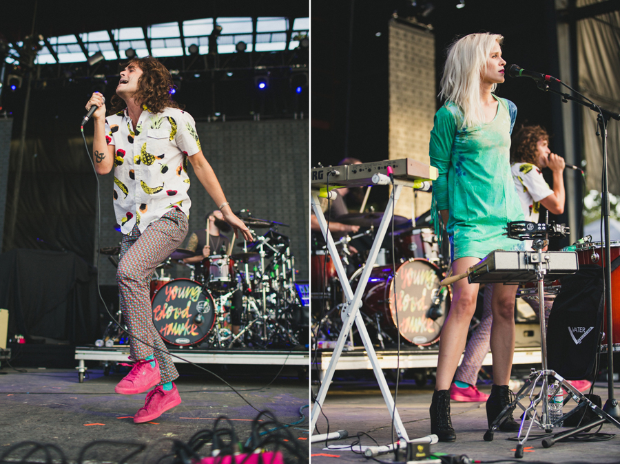 2-youngblood-hawke-okc-zoo-amp-concert-photographer