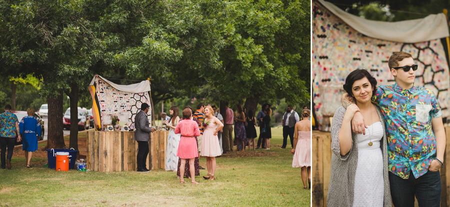 27-okc-wedding-photographer-edgemere-park-outdoor-laura-alderman-caden-mcmanaman