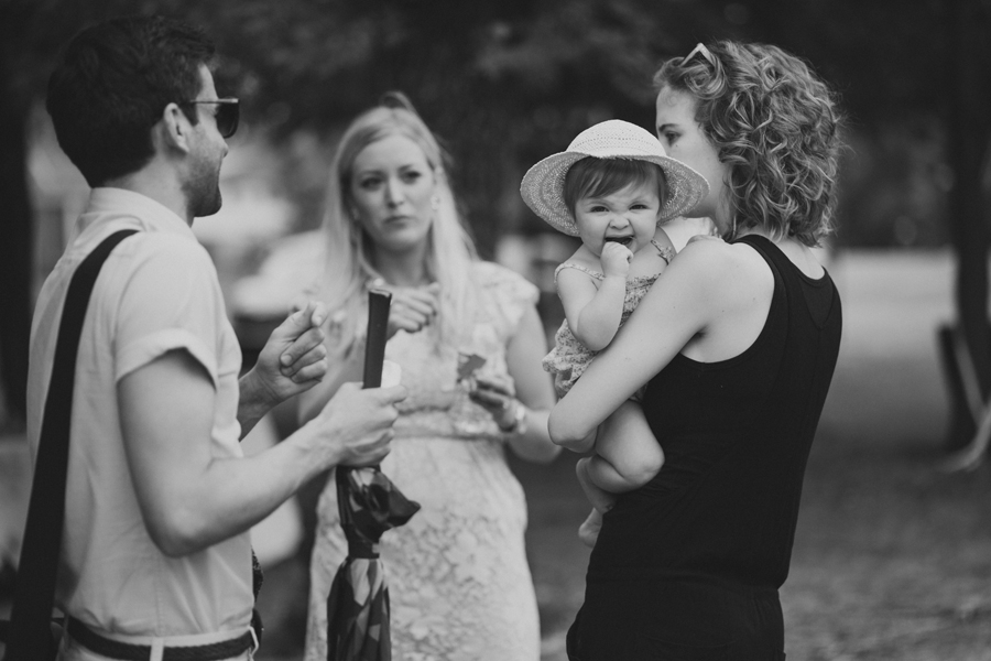 28-okc-wedding-photographer-edgemere-park-outdoor-laura-alderman-caden-mcmanaman