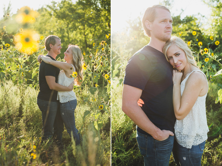 4-okc-edmond-engagement-wedding-photographer-kelly-hogan-nathan-laughlin