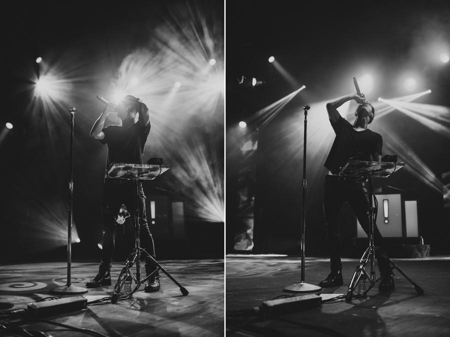 7-panic-disco-brendon-urie-okc-zoo-amp-gospel-tour-concert
