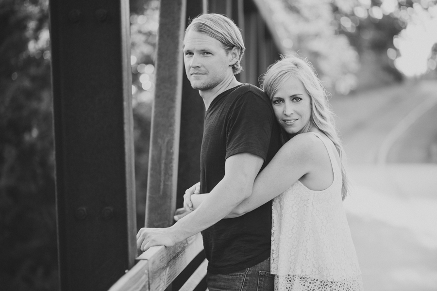 8-okc-edmond-engagement-wedding-photographer-kelly-hogan-nathan-laughlin