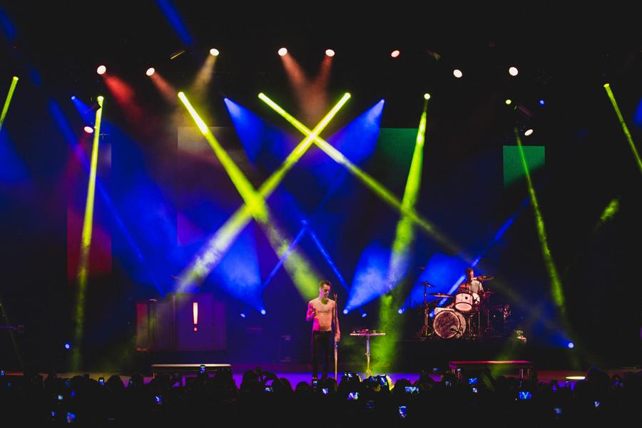 8-panic-disco-brendon-urie-okc-zoo-amp-gospel-tour-concert