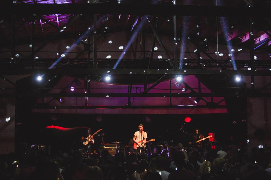 13-bad-suns-cains-ballroom-tulsa-ok-new-politics-live-concert