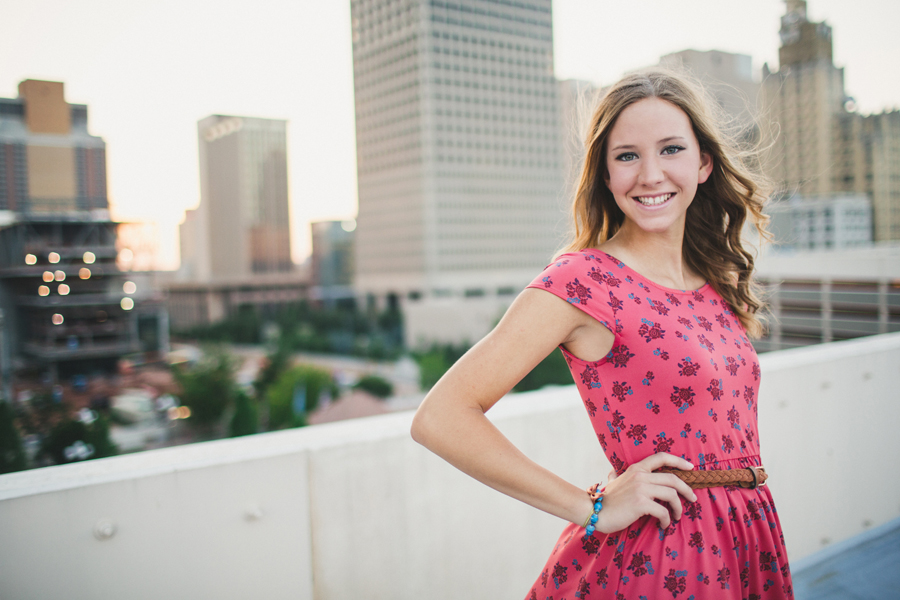 2-pco-okc-senior-photographer-rachel-lee
