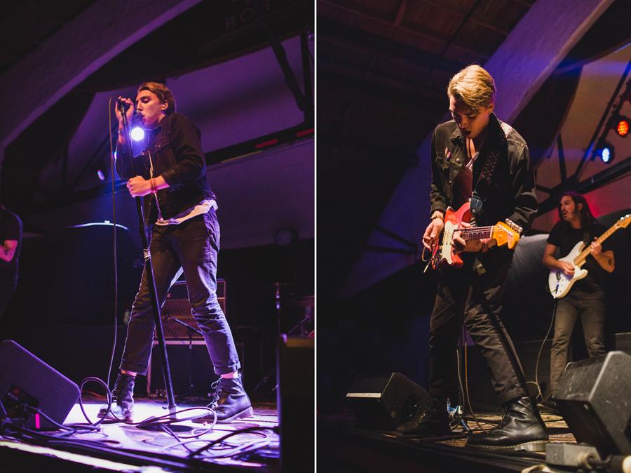 3-bad-suns-Christo-Bowman-cains-ballroom-tulsa-ok-new-politics-live-concert