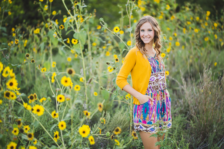 5-okc-senior-photographer-rachel-lee