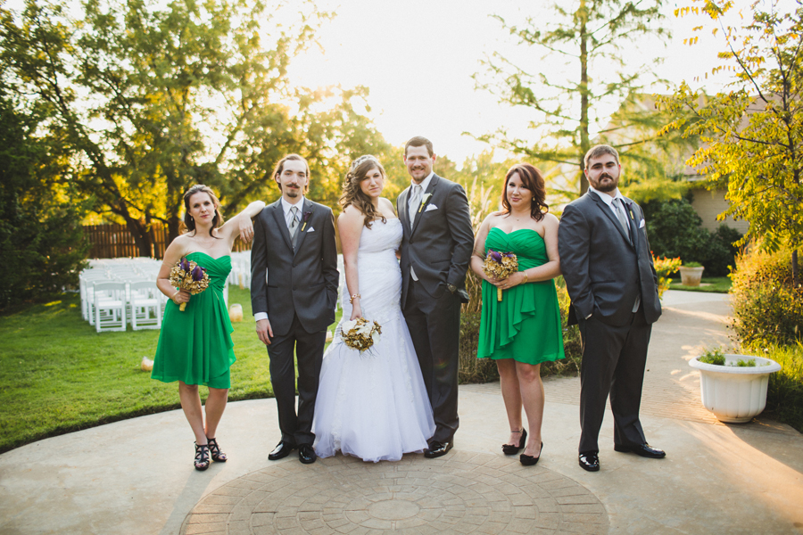 10-walnut-creek-chapel-okc-wedding-photographer-outdoor-bridget-weingart-kevin-mcgarry
