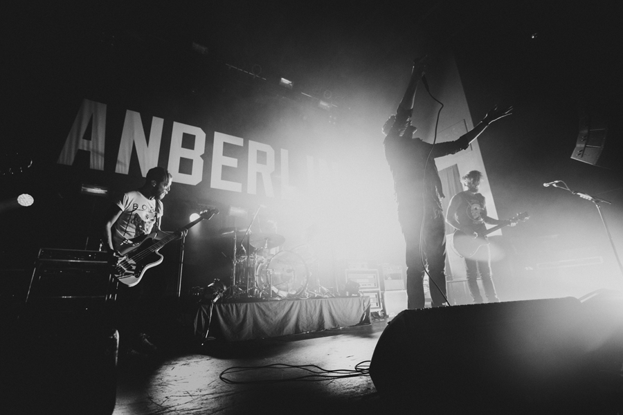 11-anberlin-final-tour-austin-emos