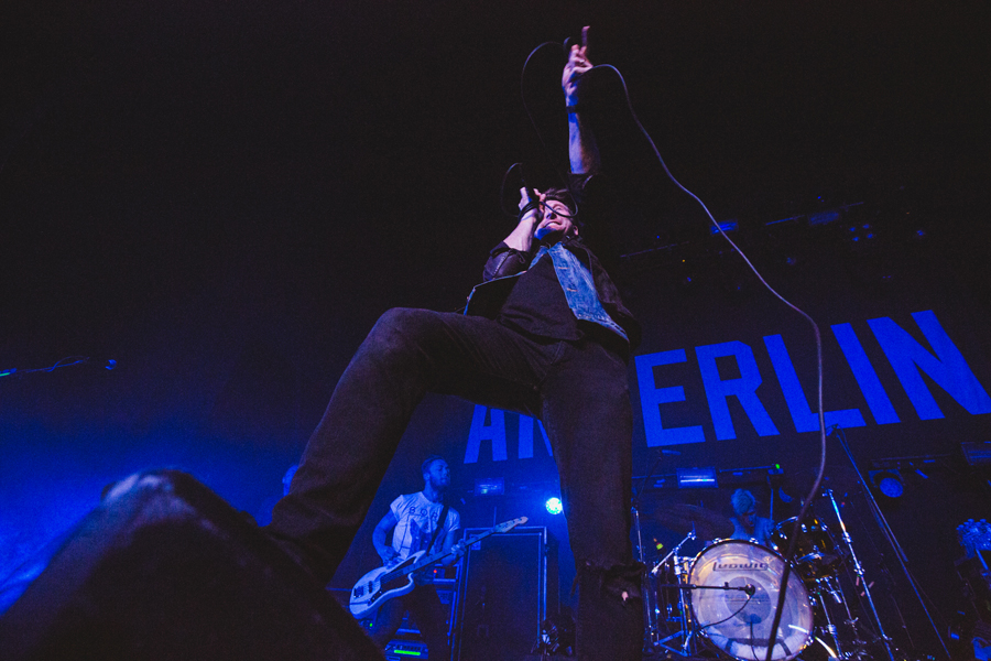 13-anberlin-final-tour-stephen-christian-austin-emos