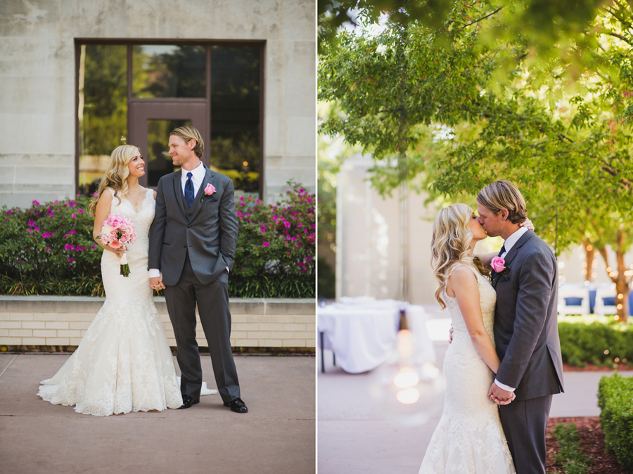 13-ok-heritage-museum-okc-wedding-photographer-kelly-hogan-nathan-laughlin-first-look-outdoor