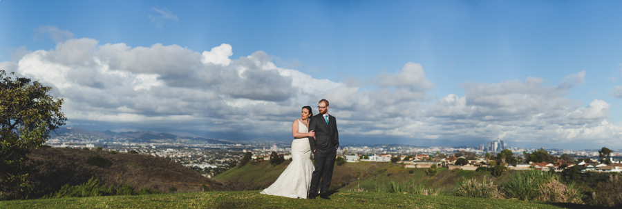 14-socal-los-angeles-wedding-photographer-elizabeth-oakes-marriagetogo-elopement-private-ceremony-anna-lee-media-pano