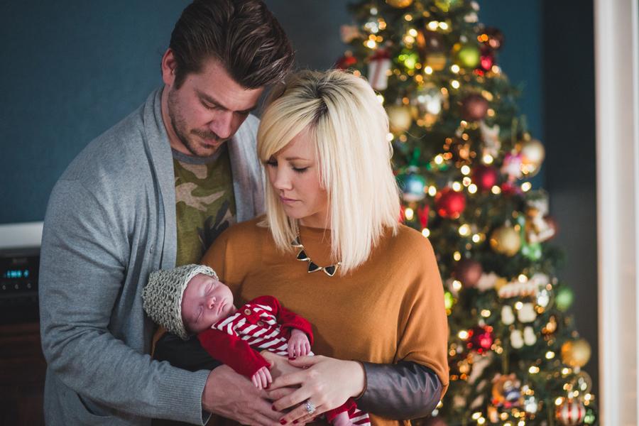 16-newborn-portraits-okc-brock-heather-lay-family-photographer-anna-lee-media
