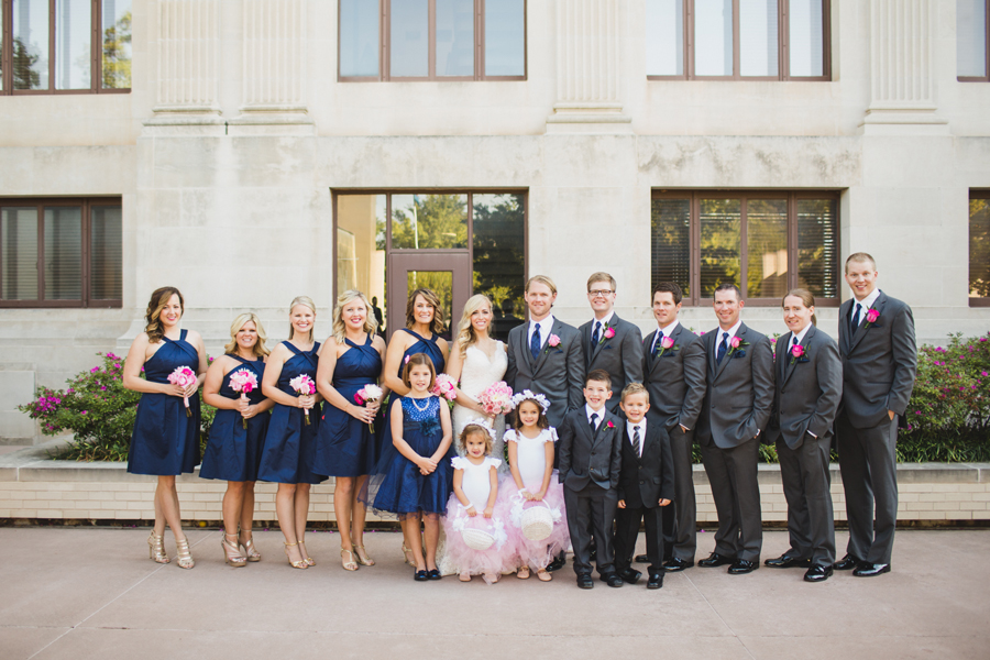 18-ok-heritage-museum-okc-wedding-photographer-kelly-hogan-nathan-laughlin-bridal-party