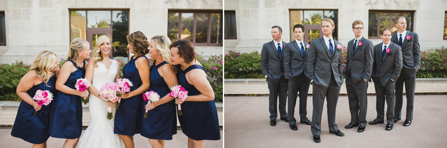 19-ok-heritage-museum-okc-wedding-photographer-kelly-hogan-nathan-laughlin-bridal-party