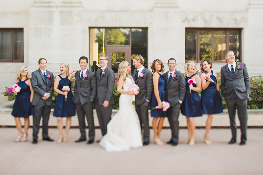 20-ok-heritage-museum-okc-wedding-photographer-kelly-hogan-nathan-laughlin-bridal-party