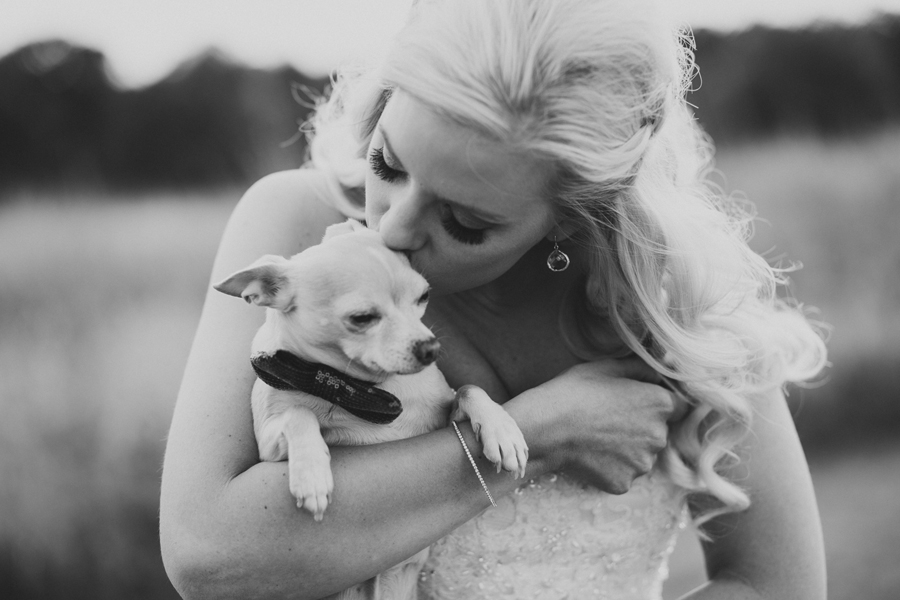 24-okc-wedding-bride-dog