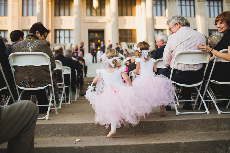 26-ok-heritage-museum-outdoor-ceremony-okc-wedding-photographer-kelly-hogan-nathan-laughlin