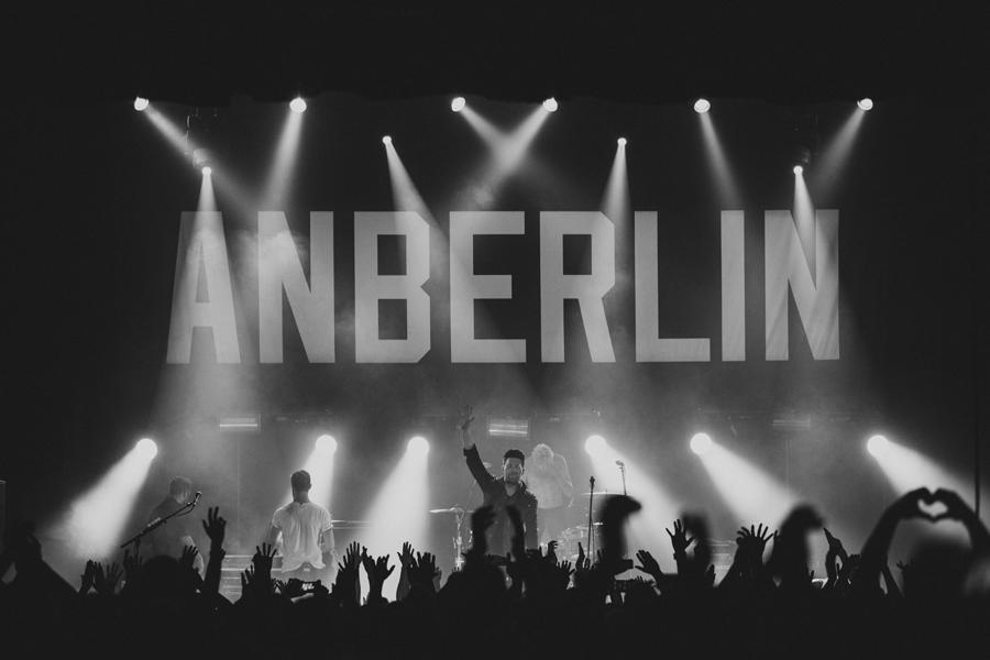 28-anberlin-final-tour-austin-emos