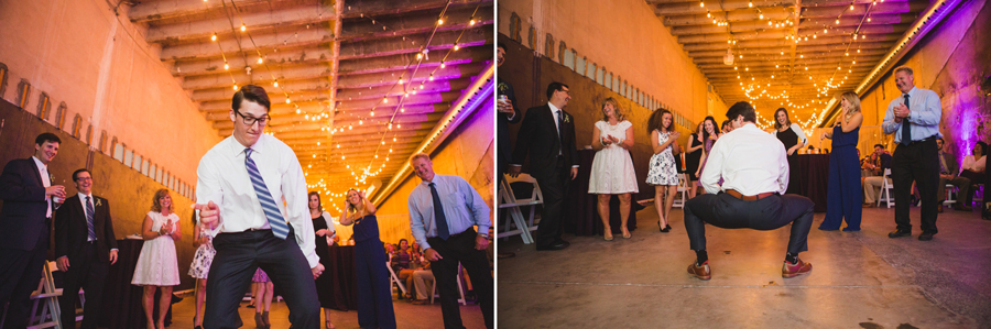 31-okc-wedding-photographer-tap-architecture