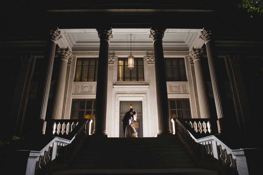 36-ok-heritage-museum-okc-wedding-photographer-kelly-hogan-nathan-laughlin-epic-couple-shot