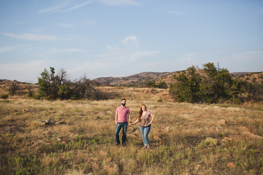 5-okc-wedding-engagement-photographer-wichitaw-mountains