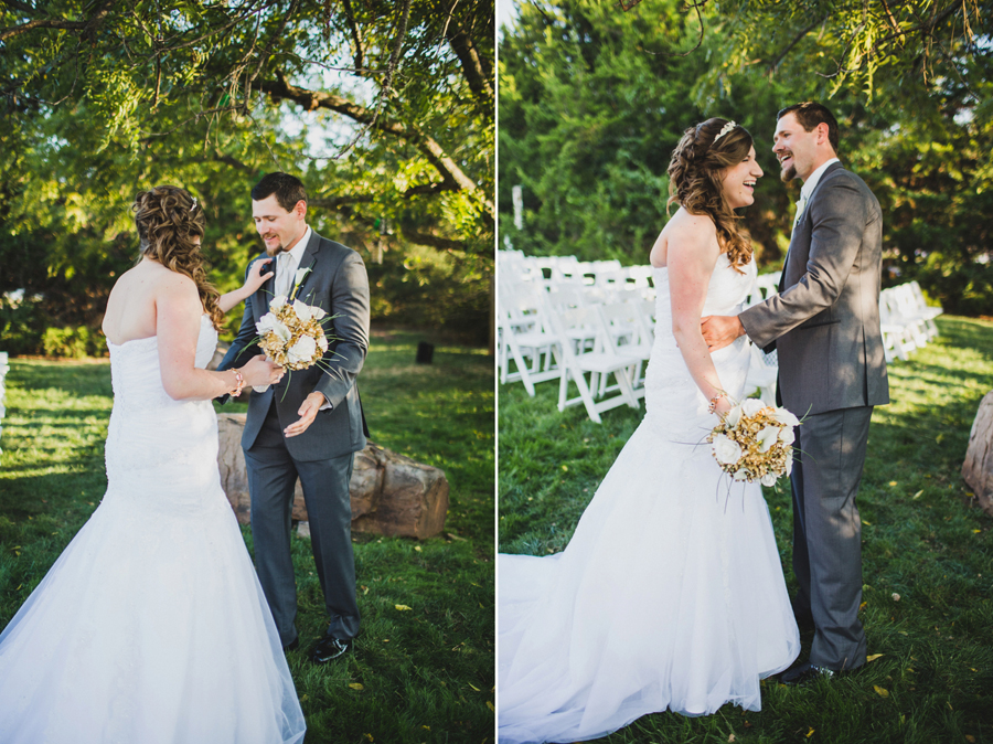 7-walnut-creek-chapel-okc-wedding-photographer-outdoor-first-look-bridget-weingart-kevin-mcgarry