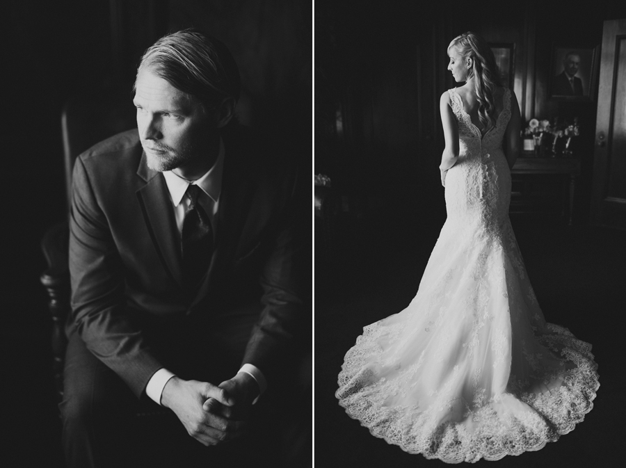 9-okc-wedding-photographer-kelly-hogan-nathan-laughlin-wedding-dress-lace