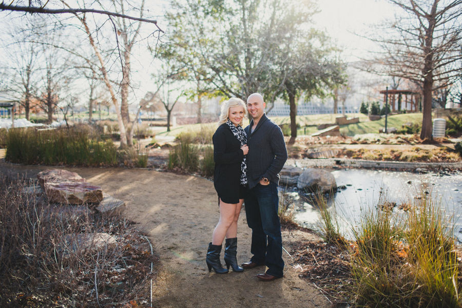 1-okc-winter-engagement-wedding-photographer-myriad-gardens-downtown-jessie-campbell-colt-franklin