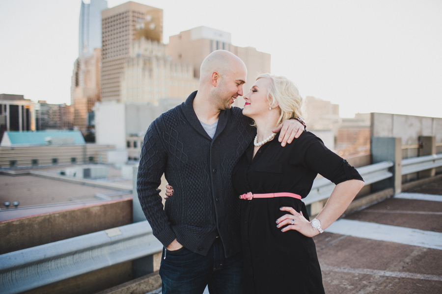10-okc-winter-engagement-wedding-photographer-downtown-jessie-campbell-colt-franklin