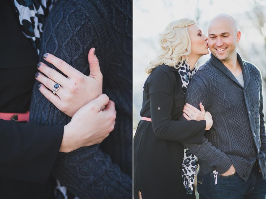 3-okc-winter-engagement-wedding-photographer-myriad-gardens-downtown-jessie-campbell-colt-franklin