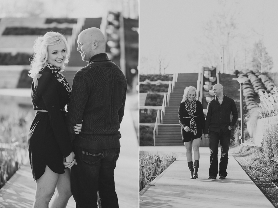 6-okc-winter-engagement-wedding-photographer-myriad-gardens-downtown-jessie-campbell-colt-franklin