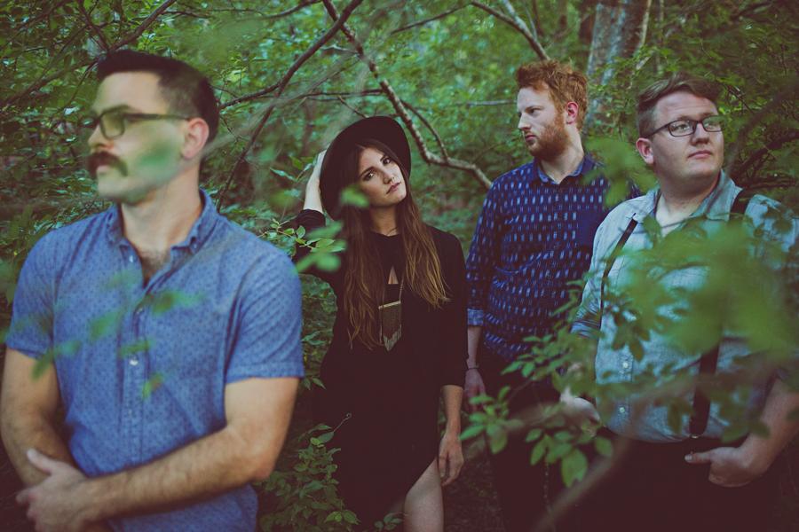 1-elms-okc-oklahoma-band-promo-photographer-chelsey-cope-la-austin
