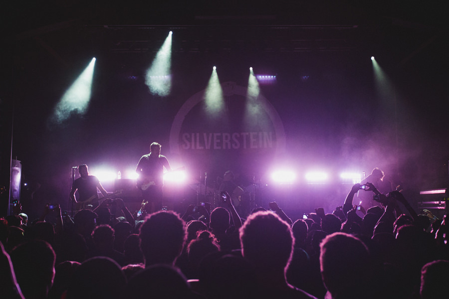 1-silverstein-dtw-10-year-hob-hollywood-victor-zeiser-squeek-lights