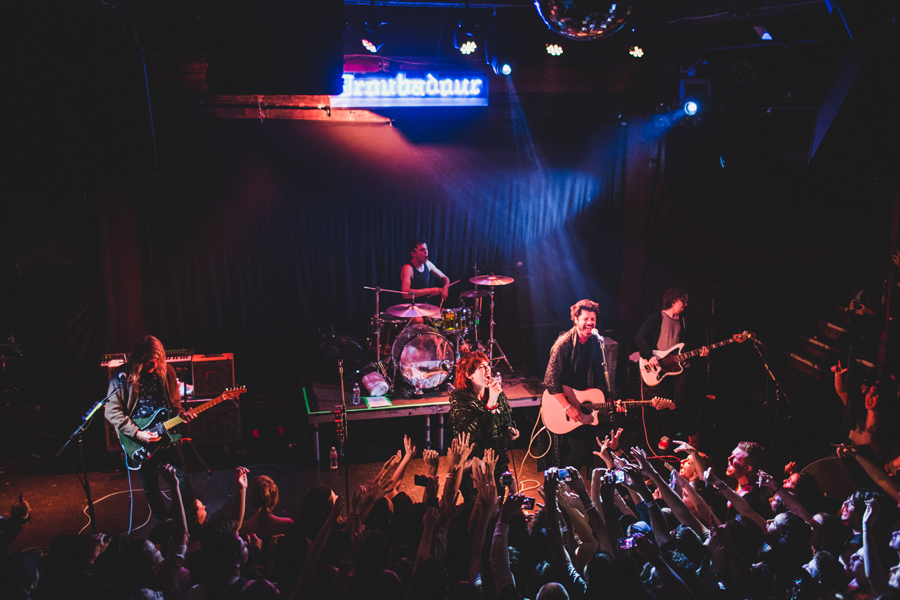 10-grouplove-troubadour-benefit-show-2015-los-angeles