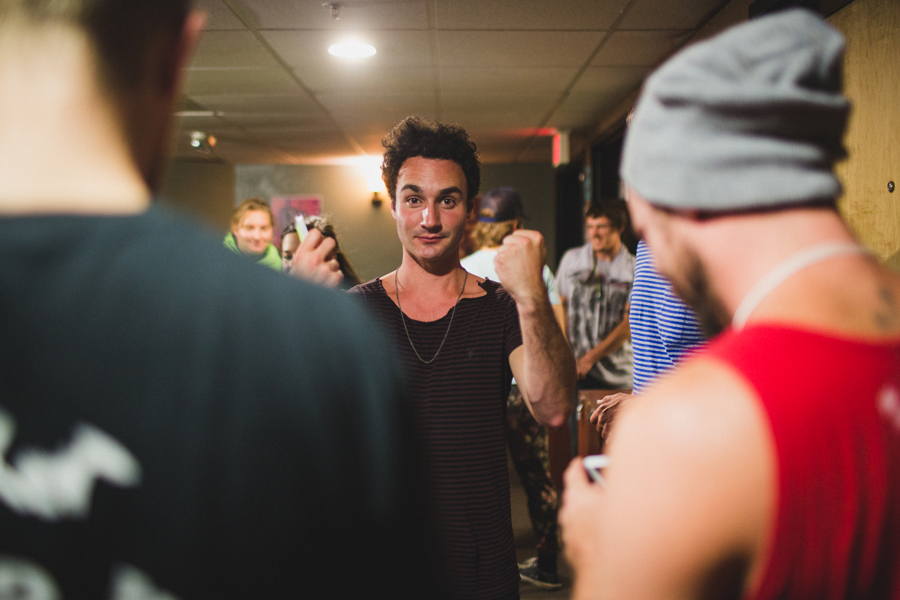 20-smallpools-tour-summer-2014-mike