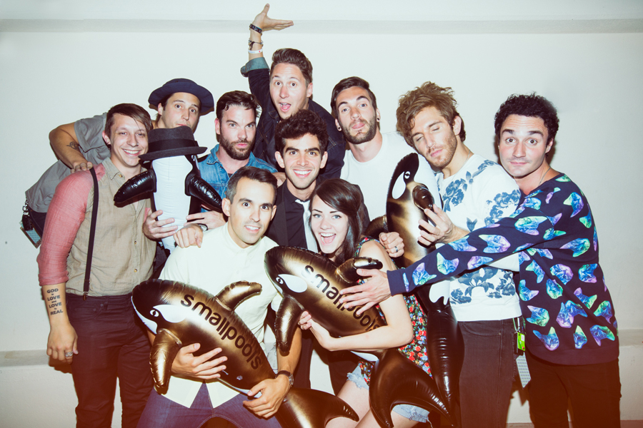 33-smallpools-tour-summer-2014-killer-whales-crew