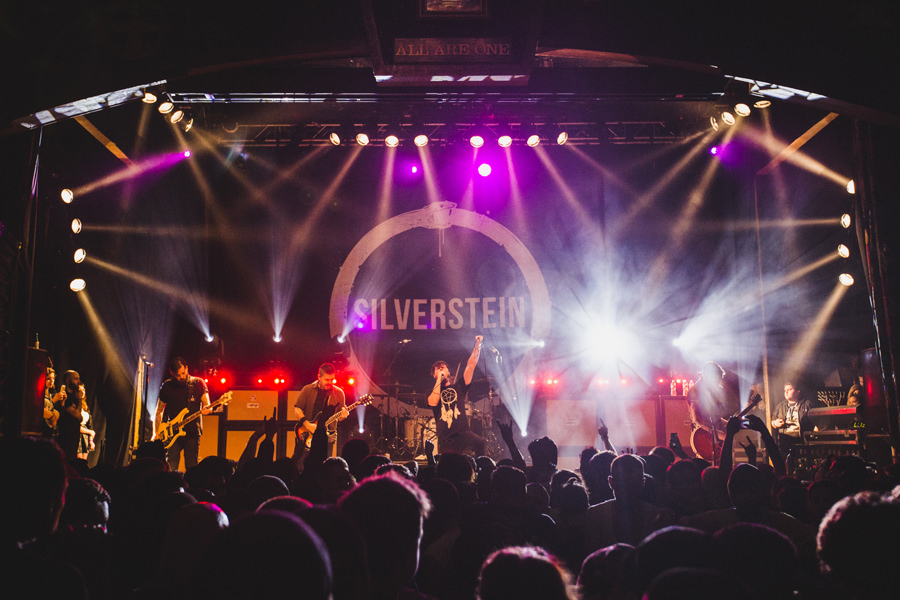 6-silverstein-dtw-10-year-hob-hollywood-victor-zeiser-squeek-lights