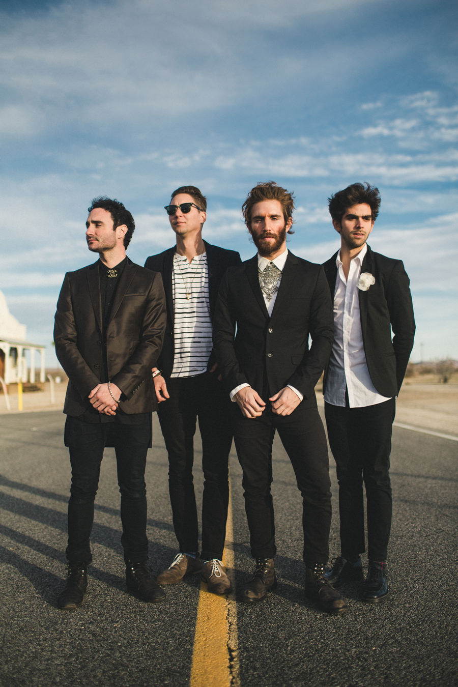 1-smallpools-lovetap-promo-album-art-2015-anna-lee-media-tour-photographer