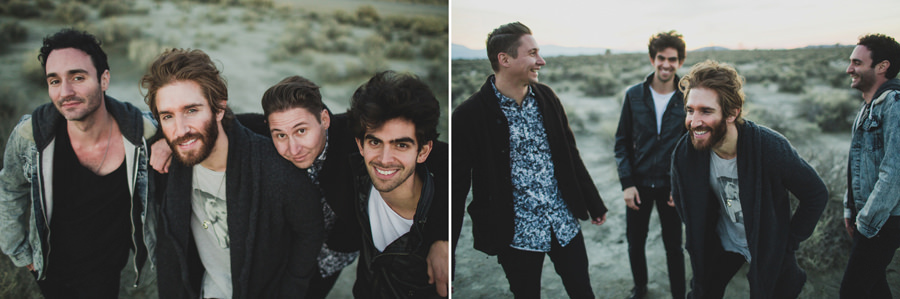 20-smallpools-lovetap-promo-album-art-2015-anna-lee-media-tour-photographer