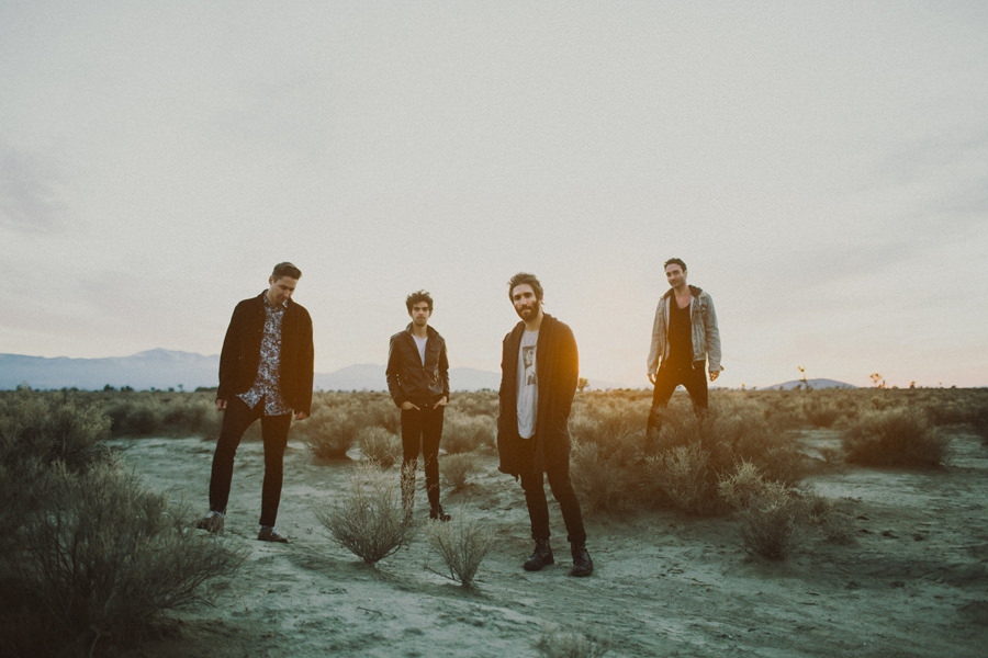 24-smallpools-lovetap-promo-album-art-2015-anna-lee-media-tour-photographer